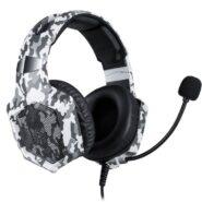 Headset Gaming ONIKUMA K8