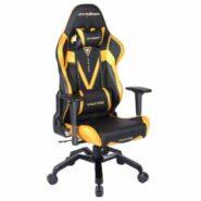 خرید صندلی گیمینگ دی ایکس ریسر والکری DxRacer OHVB03NA Valkyre Series