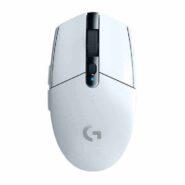 خرید ماوس بی سیم مخصوص بازی لاجیتک Mouse Logitech G305 (9)