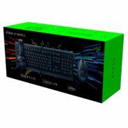 خرید باندل گیمینگ ریزر مدل Razer Bundle PowerUp (1)