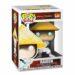 خرید عروسک POP! – شخصیت رایدن (2)