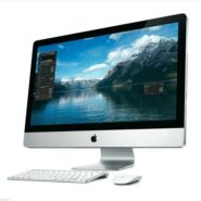 AppleiMac2010i327-2