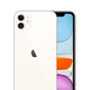iphone11-white-select-2019